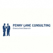 Penny Lane Consulting